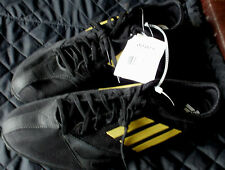 NWT~Adidas Track & Field~ARRIBA 3 M~Running Shoes~Size Men's 11