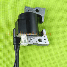 New Ignition Coil For Subaru Robin Wisconsin EY 28 234-70124-21 Generator Motor