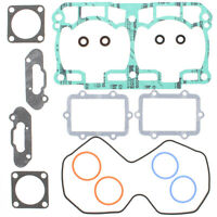 New Winderosa Full Top Gasket Set for Ski-Doo MX Z X RS 800 R ETEC 11-15