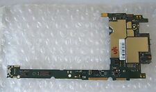 UNLOCKED T-Mobile Main Logic Mother PCB Board for ZTE ZMax Z970 4G GSM Phone