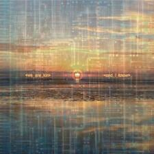 WE ARE KIN – AND I KNOW  NEW  2016  DIGI YOUNG UK PROGSTERS