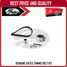 K015569XS GATE TIMING BELT KIT FOR FORD (EUROPE) GALAXY 1.9 1995-2006