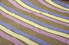 Tissu batik de Java