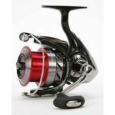 Daiwa Ninja Match & Feeder 4012A Reel *Brand New* - Free Delivery