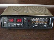 grundig sono clock 350 alarm radio