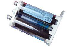 Aeg Kühlschrank Filter Wechseln : Lg wasserfilter für gefriergeräte kühlschränke günstig kaufen ebay