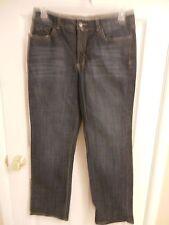 Women's Nine West Jeans in a size 12