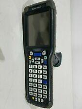 Intermec CK71 PDA CK71AB2MN00W4100 ohne zubehöre nur PDA und akku