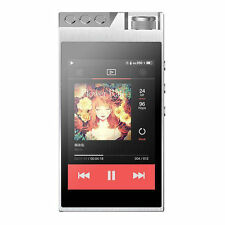 Luxury & Precision L3 8Gb Dac Amp Portable Dsd Balance Hifi Music Player
