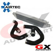 ATINTVAG2 AIRTEC Twin-Spec Intercooler kit for Volkswagen Golf Gti Mk5/6 2.0TFSi