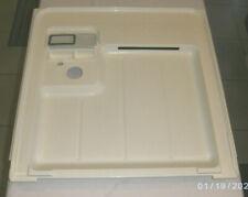 Maytag Dishwasher : Inner Door Panel #99001775 (P1318)