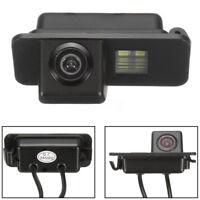 Auto Rückfahrkamera Reverse  Kamera für Ford Mondeo MK4 BA7 Focus 2 Fiesta S-Max
