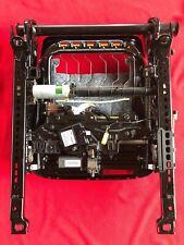 Volvo S80 XC70 V70 Passenger Power Front Seat Track W/ Motors