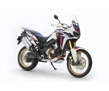 #300016042 - Tamiya HONDA CRF 1000L Africa Twin Enduro - 1:6