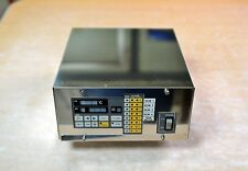 SMC Chiller Controller THERMO-CON HEC-MC8E-X71 free ship