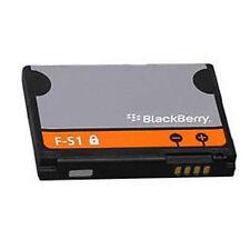 Bateria Blackberry 9800 BAT-26483-003 1270mAh Original Usada