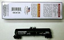 MTL Micro-Trains 110300 Procor PROX 44812 FW Factory weathered