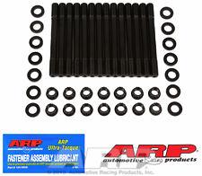 ARP Head Stud Kit for BMW 3.2L (S54) inline 6, ARP2000, 12pt Kit #: 201-4303