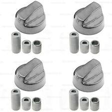 6 hasta m10 Lentes cabeza tornillos ISO 7380-2 con reborde a2 acero inoxidable v2a m1