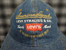 b0a5e22f85023 1980s Vintage Hats for Men for sale