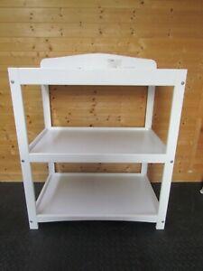 Ashcroft dresser Baby changing and storage