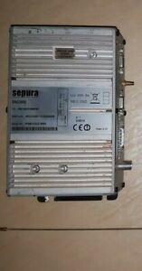 Sepura SRG3900 main unit no extras