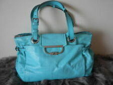 Mulberry Zip Large Bags & Handbags for Women