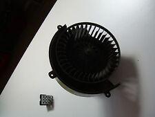 OPEL ZAFIRA A Gebläse Gebläsemotor Ventilator 9002249 90437893