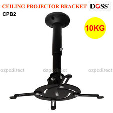 Unbranded/Generic TV Wall Ceiling Mounts