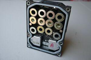 BMW E38 E39 525i 740i M5 Z8 Bosch ABS DSC Control Module Genuine
