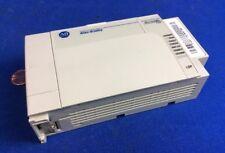Allen Bradley 1764 Lspb Micrologix 1500 Processor Unit Rev C Frn 5