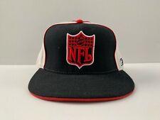 f048fcf29de New ListingReebok NFL Atlanta Falcons Fitted Cap