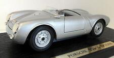 Maisto Auto-& Verkehrsmodelle aus Kunststoff für Porsche
