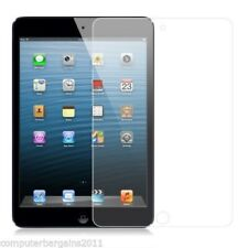 2 Clear PREMIUM LCD Screen Protector FILM For IPAD 5 6 5th Gen 2017 6th Gen 2018