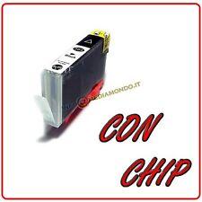 CARTUCCIA CON CHIP COMPATIBILE HP 364 XL / HP364 - CB322EE - PHOTO NERO