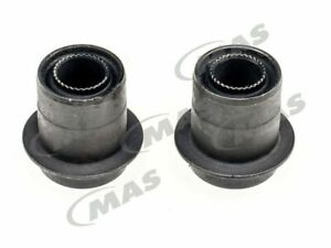 MAS Industries BB5196 Suspension Control Arm Bushing