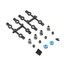 Team Associated RC8T3E 81150 RC8B3 Anti-roll Bar Drop Link/Collet