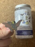 Dumbo- Disney Ink & Paint Series 2 Mystery Blind Box Pin- Elephant