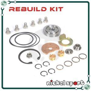 Turbo Rebuild Repair Kit Holset HX35 HX35Y HX35W HX40 HX40W Cummins Daewoo IVECO