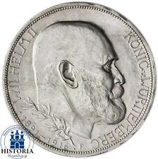 Silber Münzen Aus Dem Deutschen Kaiserreich Günstig Kaufen Ebay