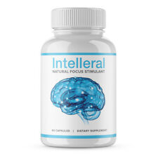 INTELLERAL - Increasing Focus Compare with Synagen IQ
