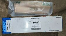 POLARIS 650-780 MAG / MIDDLE CONNECTING ROD PWC 010-530-51 WSM 750