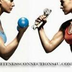 FitnessConnections4U