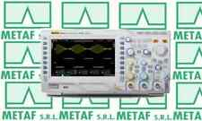 RIGOL DS2202A - OSCILLOSCOPE 200MHz, 2GS/s - DISPONIBILITA' LIMITATA