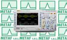 RIGOL DS2102A - OSCILLOSCOPE 100MHz, 2GS/s, 2 CHANNELS - DISPONIBILITA' LIMITATA