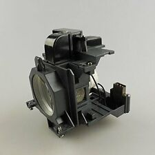 POA-LMP136 Replacement Projector Lamp for EIKI LC-XL200 LC-WUL100 LC-WXL200