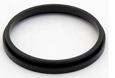 TS-Optics Anello T-2 estensione 3mm Metal, extension Tube, TST2V3