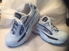 """Avia Athletic Shoes Women's Size 8 New/other"""" condition"""