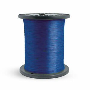 Scientific Anglers Specialty Colored Dacron Fly Line Backing 100, 250, 5000 yard