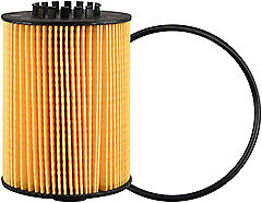Hastings LF690 Lube Filter For Select 12-21 Porsche Volkswagen Models